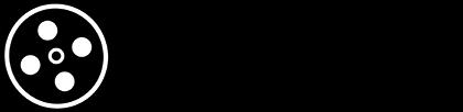 knopfloch.tv