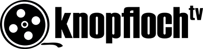 knopfloch-logo