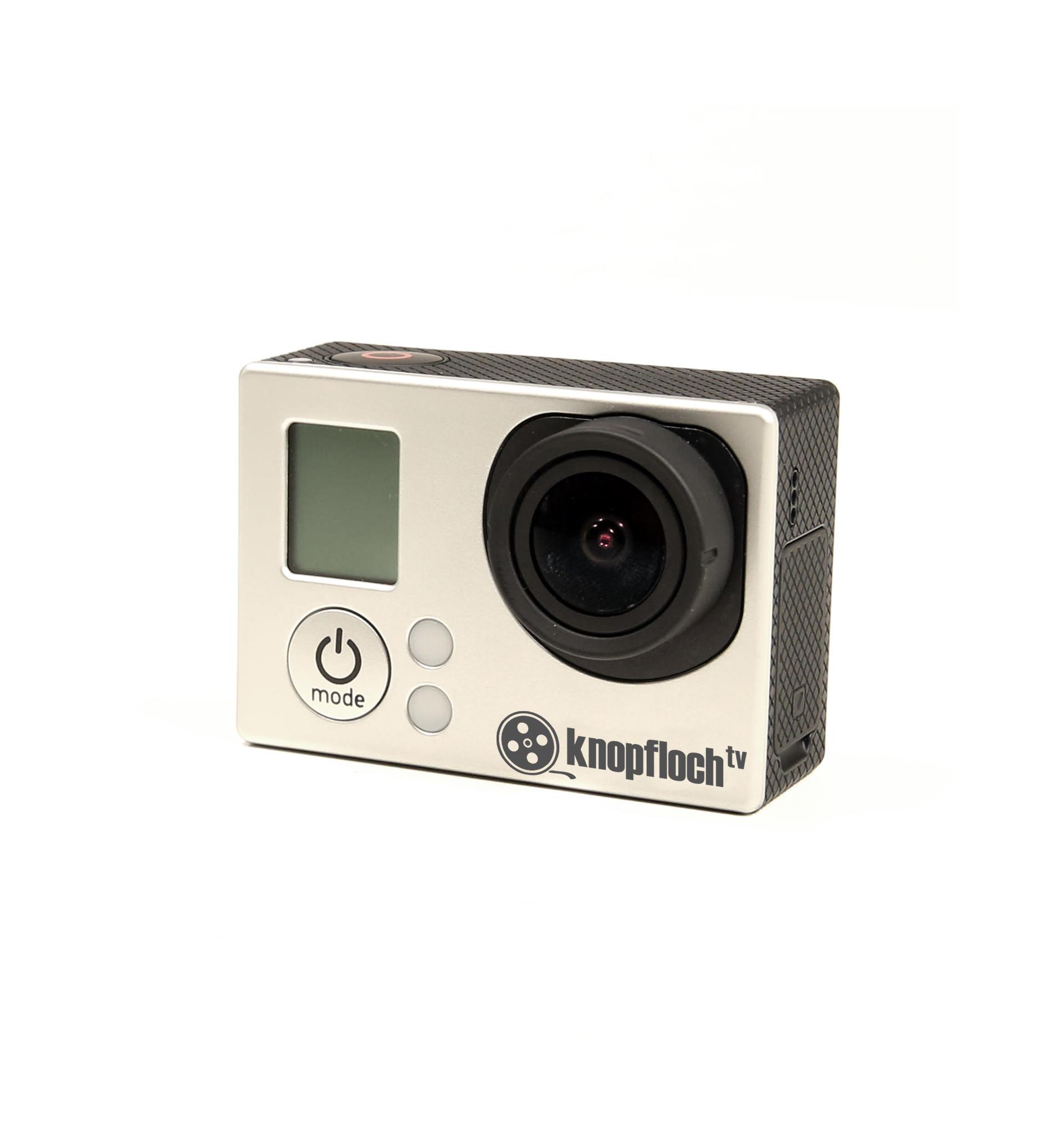 category mini kamera versteckte kameras