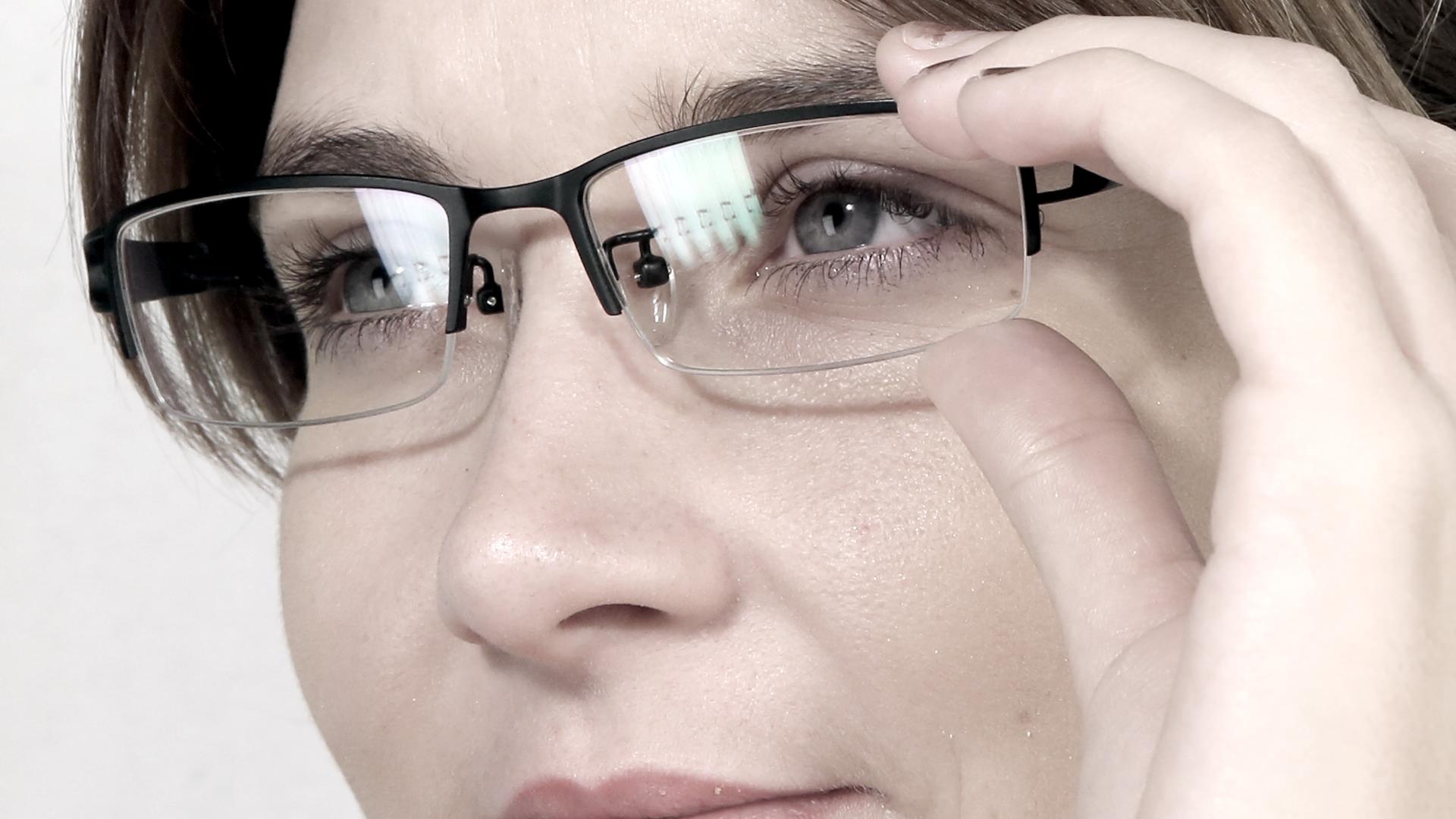 slider_brille